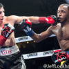 Hess adds another victory after split decision