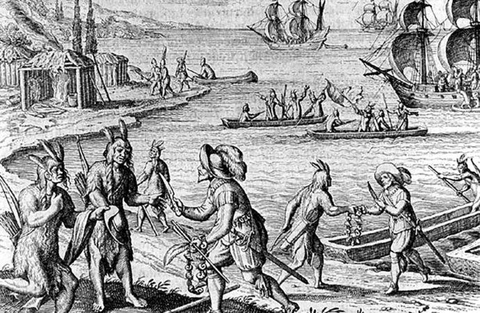 Scotland to return remains of now extinct Newfoundland First Nation