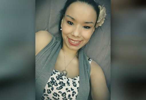 Tina Fontaine's cousin killed during botched drug debt collection: Crown