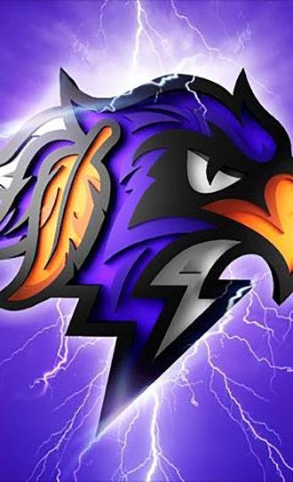 Newest pro-lacrosse team name revealed