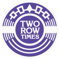 tworowtimes