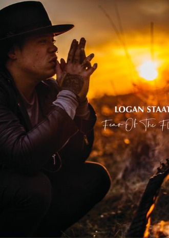 Logan Staats releases new single