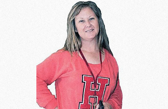 Former JC Hill Elementary teacher dies in Ethiopian Airline crash