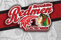 Brooklin drops Redmen moniker