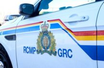 Lawsuit against Nunavut RCMP claims force losing touch with Inuit