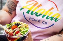 Aloha Poke claim revives Hawaiian culture protections push
