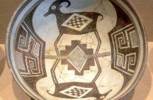Art Institute delays Native American exhibit amid concerns