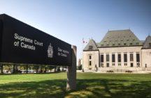 Supreme Court upholds residential school compensation for former student