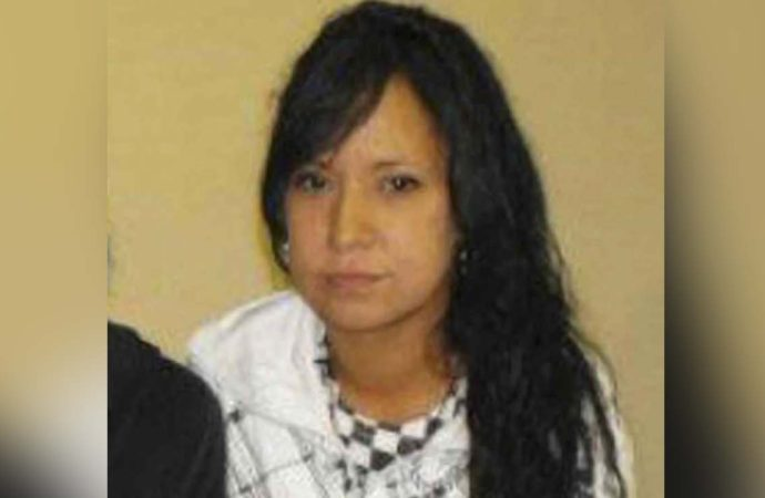 'Her life mattered:' High court orders new trial in death of Indigenous woman