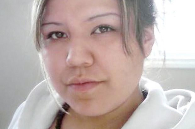 'Not our best work': RCMP apologize for handling of Indigenous woman's death
