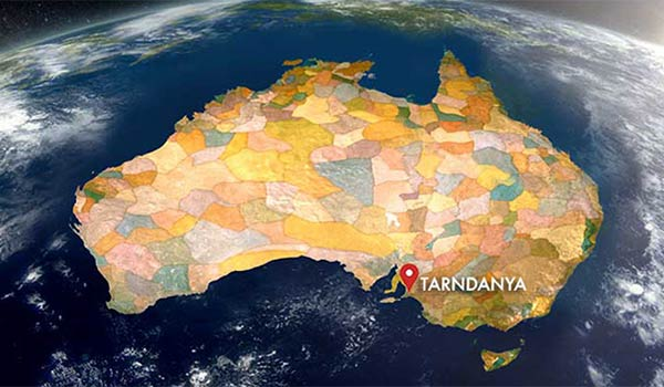 World Indigenous Peoples' Conference on Education to be held in Adelaide in 2020