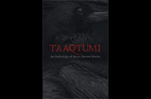 Horror stories from the Arctic come in Taaqtumi