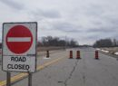 Blockades removed, roads and business open on Six Nations