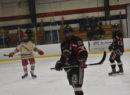 Six Nations Atom LL#2 forward George Hill scores highlight reel goal