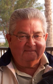 Former Six Nations educator dies