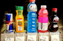 A sin tax on sugary drinks unfairly targets Indigenous communities instead of improving health
