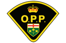 Driver Facing Multiple Charges