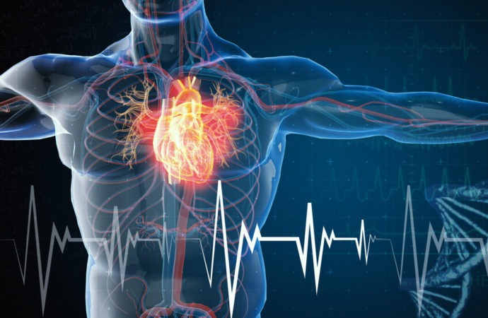 Saskatchewan research shows First Nations suffer cardiac arrest at younger age