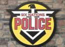 Six Nations Police launch Back to School Traffic Initiative