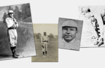 "Lou Sockalexis: The original Cleveland ""Indian"""