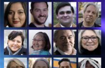 Indspire announces 2021 recipients, virtual ceremony set for June