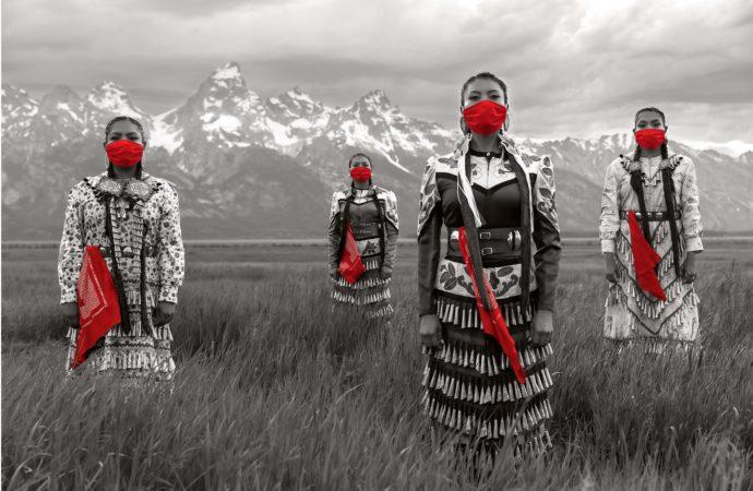 99thAnnual Santa Fe Indian Market AnnouncesBest of Show Winners