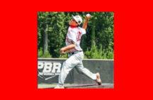 Kaleb Thomas commits to D1 Baseball in Missouri State